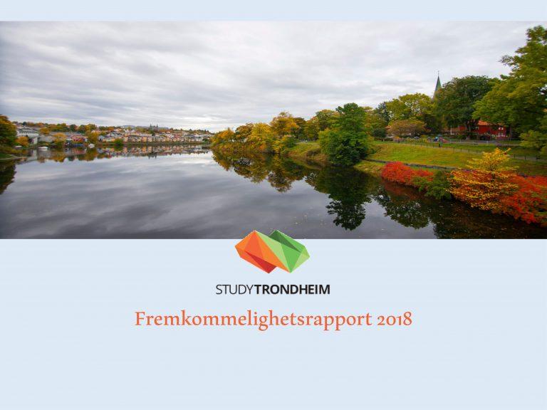Markedsføring_Rapport_Utdrag-01
