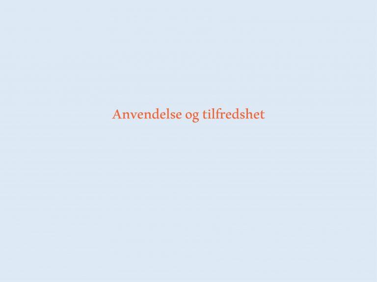 Markedsføring_Rapport_Utdrag-03