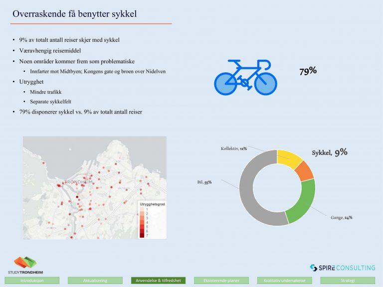 Markedsføring_Rapport_Utdrag-05