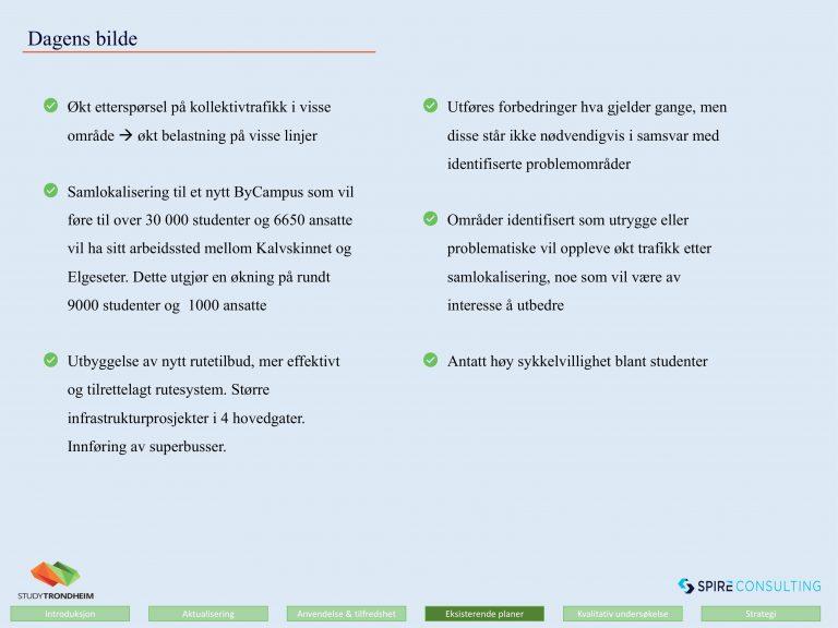 Markedsføring_Rapport_Utdrag-06