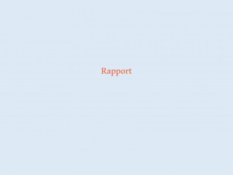 Markedsføring_Rapport_Utdrag-13