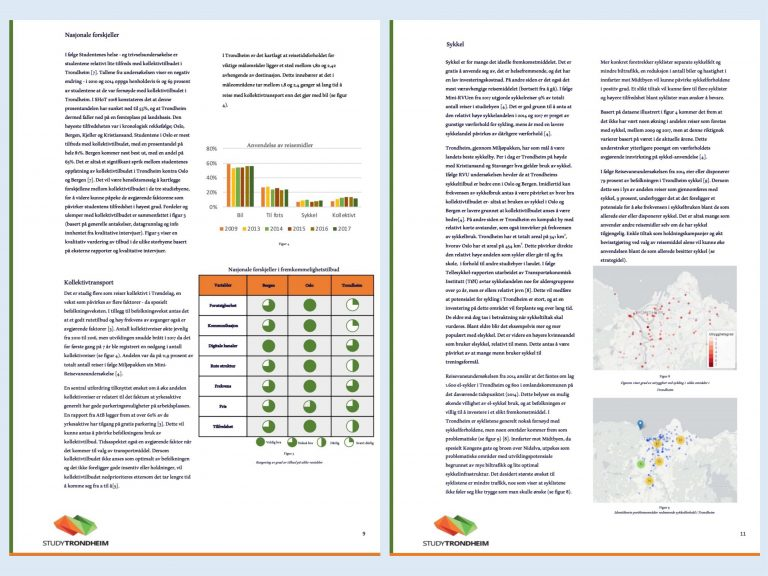 Markedsføring_Rapport_Utdrag-14